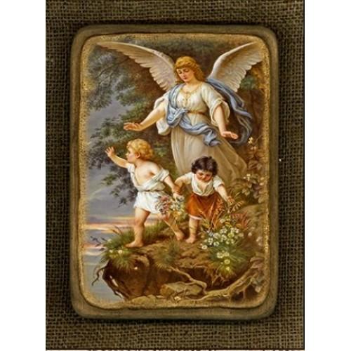 Anjel strážny (1)