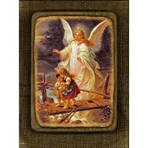 Anjel strážny (2)