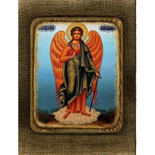 Anjel strážny (5)