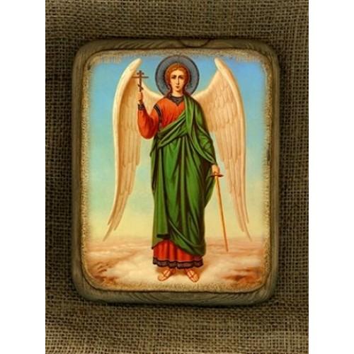 Anjel strážny (6)