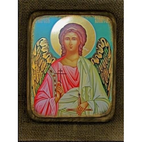 Anjel strážny (8)