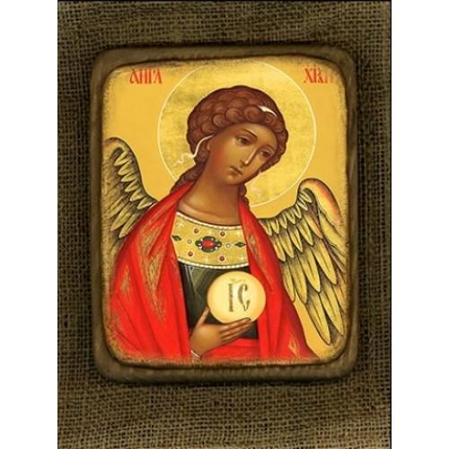 Anjel strážny (9)