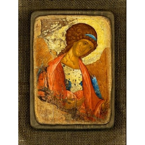 Archanjel Gabriel (2)