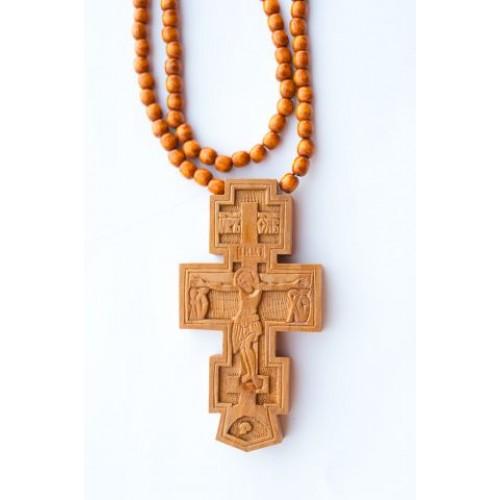 Kríž náprsný No6