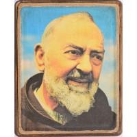 Sv. Páter Pio