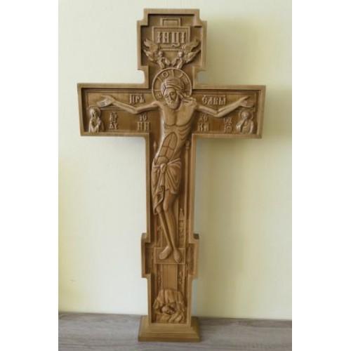Kríž na stojan No3