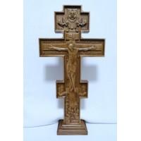 Kríž na stojan No1