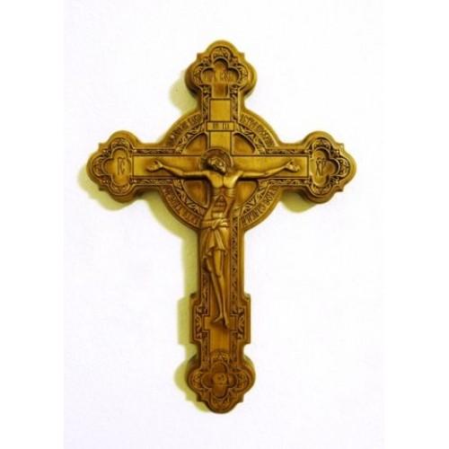 Kríž nástenný (6)