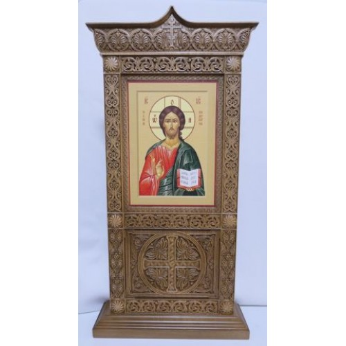 Domáci oltárik - Kristus Učiteľ
