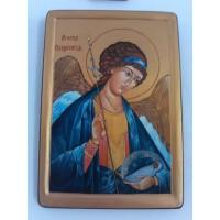 Anjel strážny (10)
