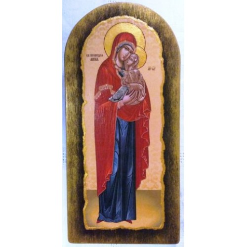 sv. Anna (1)