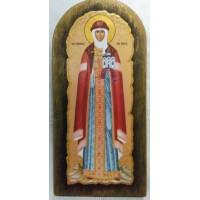 sv. Oľga