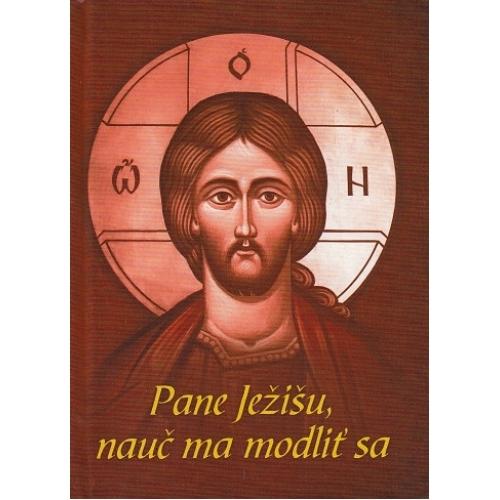 Obetné sviečky - obetnice № 43 (1 funt)