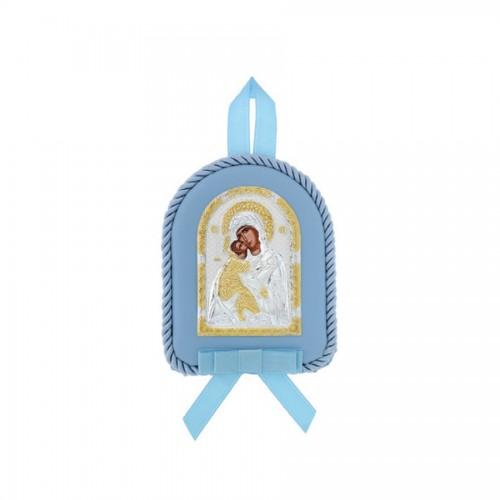 Detská ikona 03