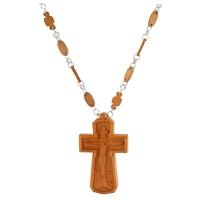 Kríž náprsný, vzor 26