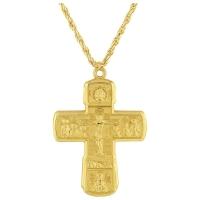 Náprsný kríž - kňazský protojerejský, vzor 29