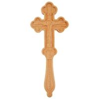 Kríž ručný, vzor 45