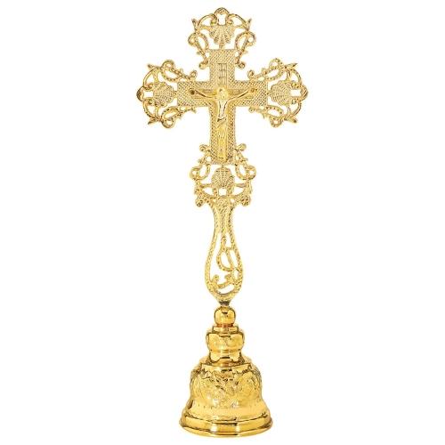 Kríž ručný