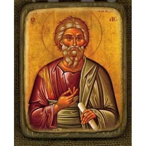 sv. Andrej